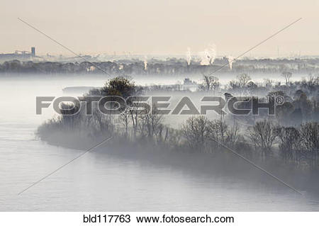 Mist.river clipart #18, Download drawings