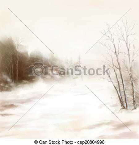 Mist.river clipart #13, Download drawings