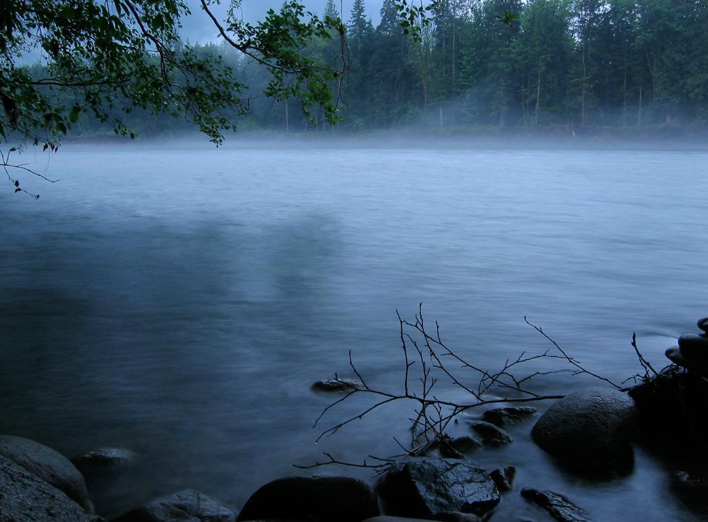 Mist.river svg #18, Download drawings