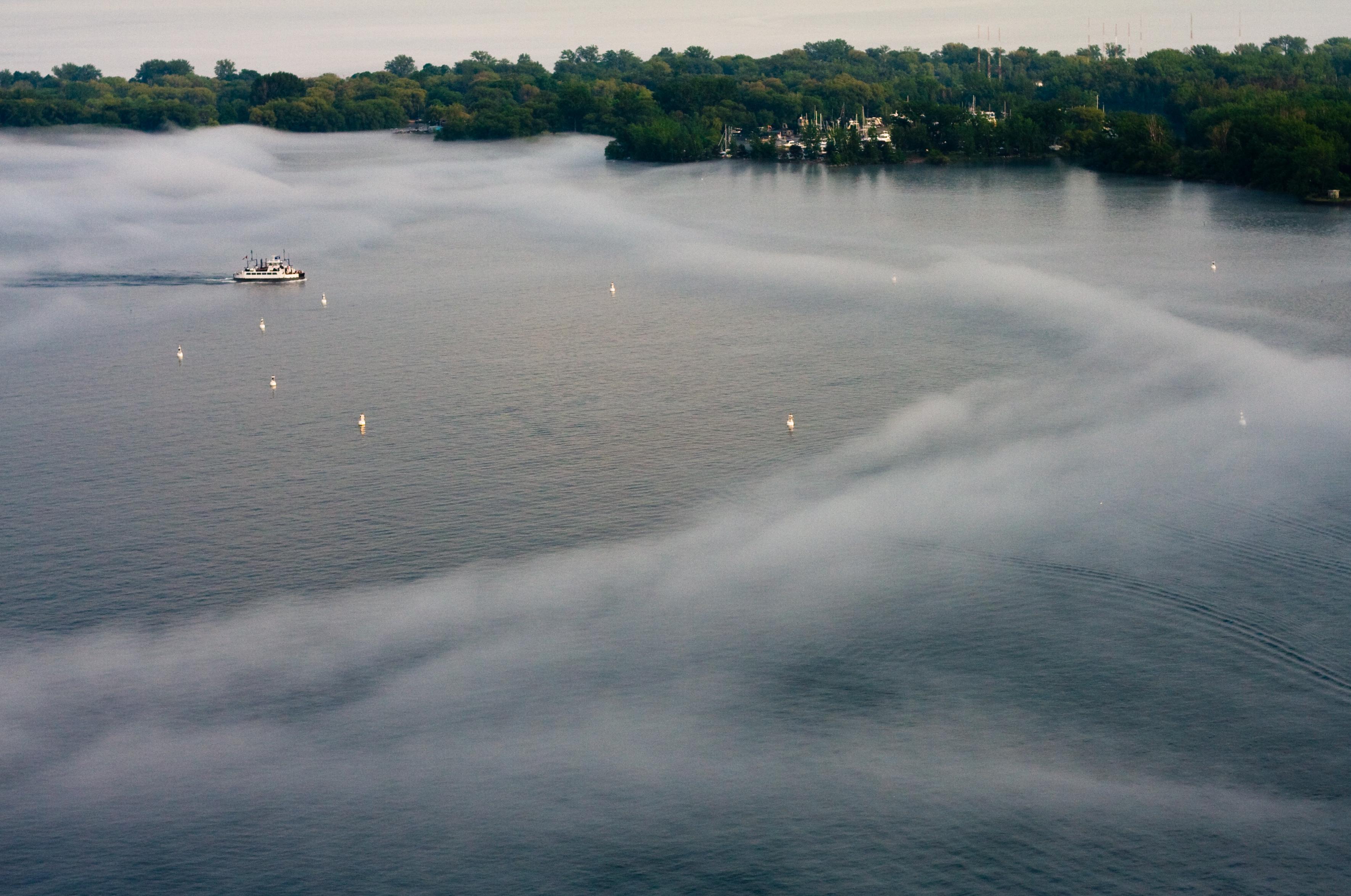 Mist.river svg #7, Download drawings