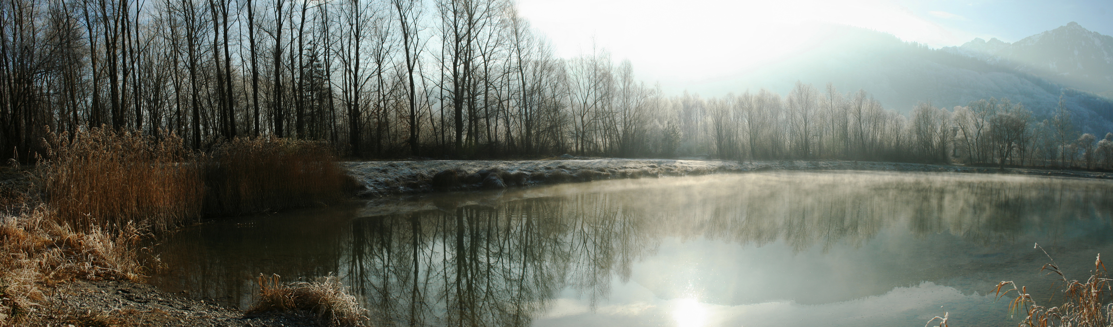 Mist.river svg #4, Download drawings