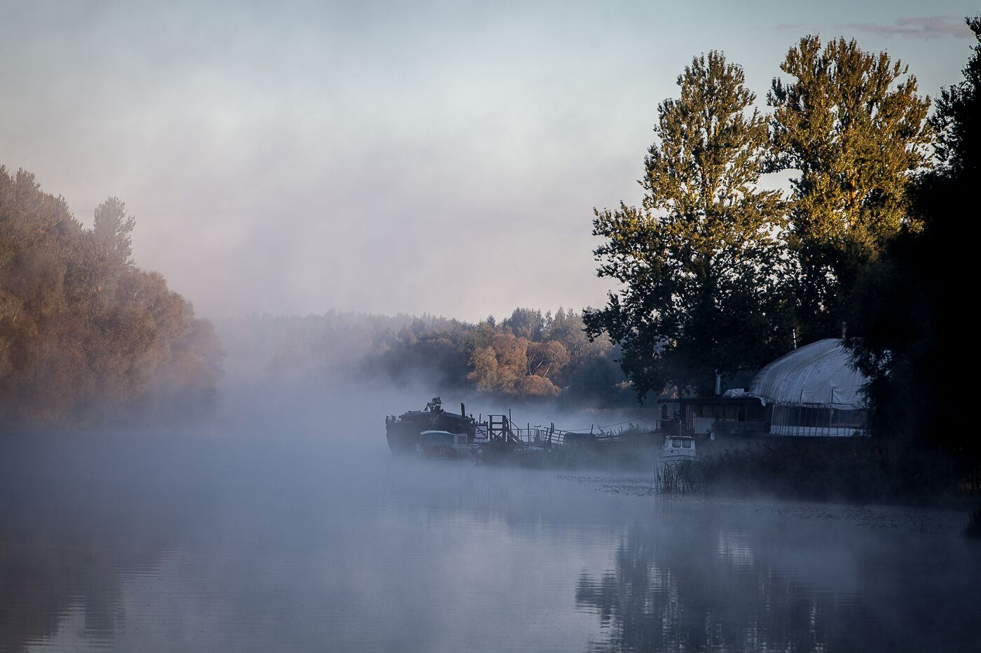 Mist.river svg #3, Download drawings