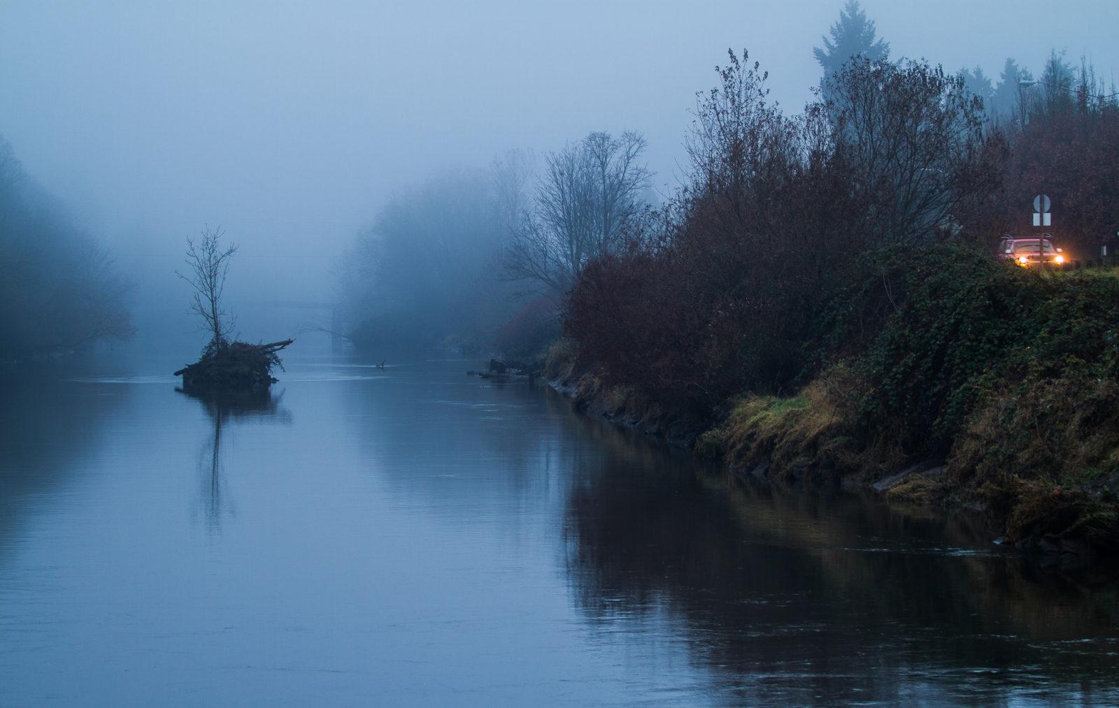 Mist.river svg #15, Download drawings