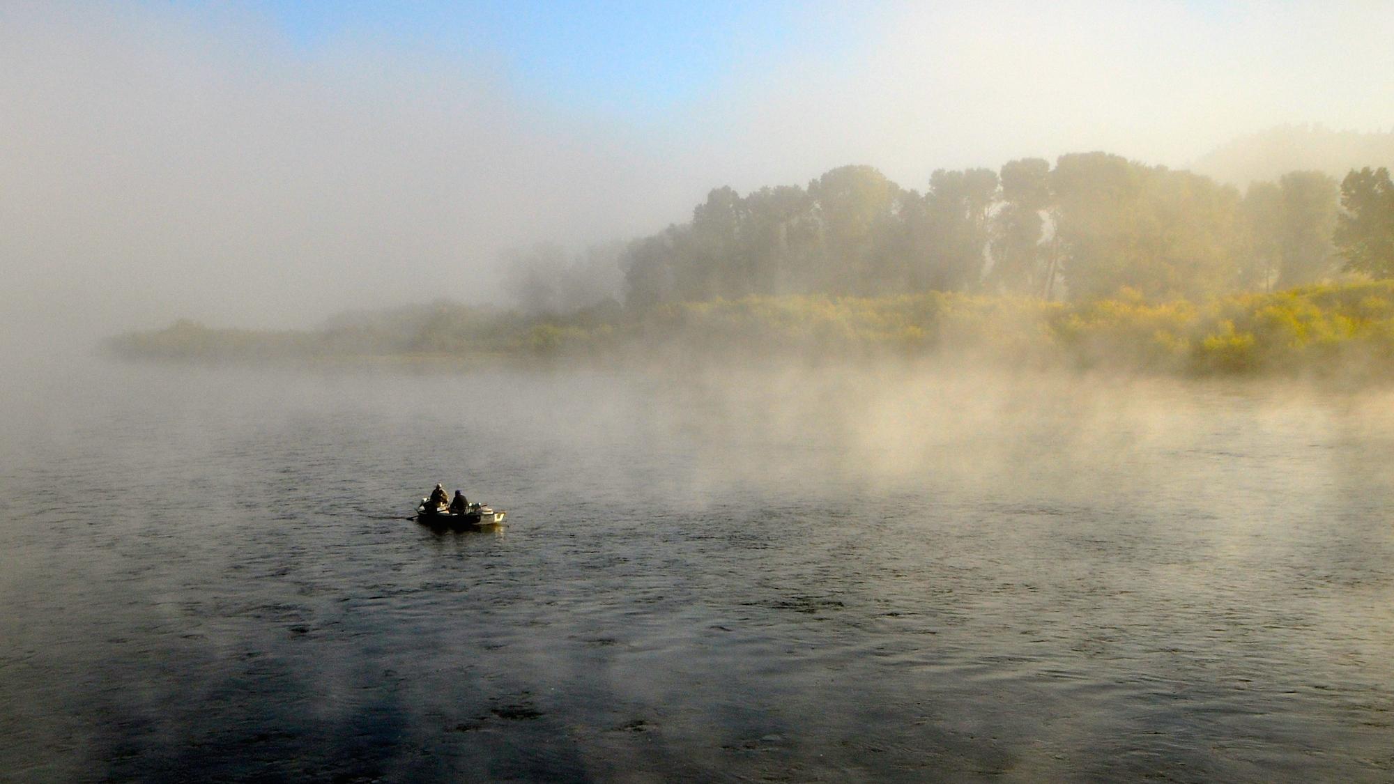 Mist.river svg #14, Download drawings