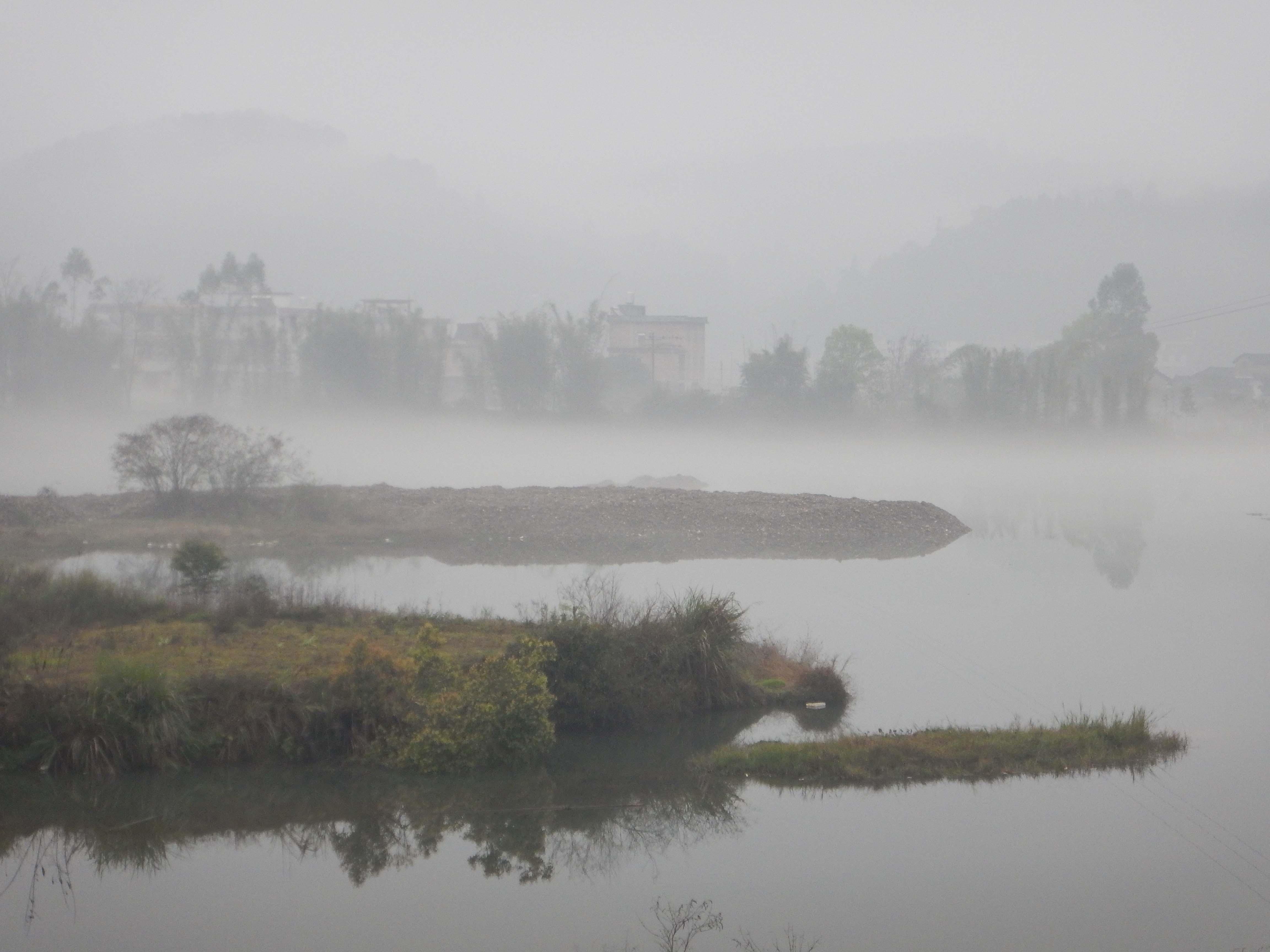Mist.river svg #12, Download drawings