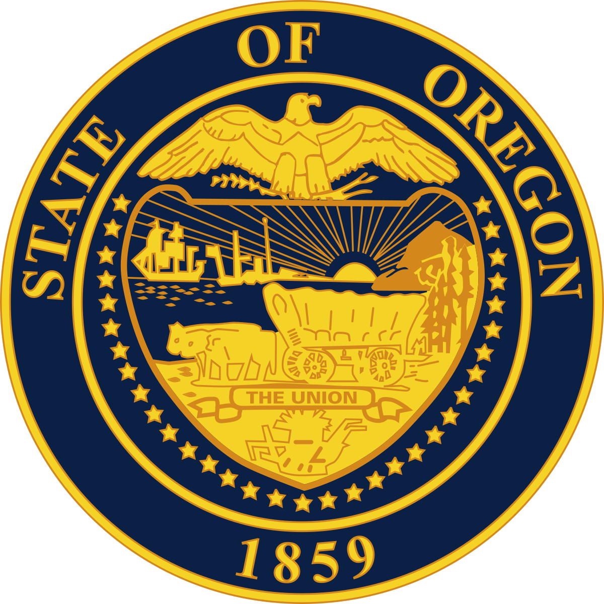 Mitchell Oregon svg #13, Download drawings