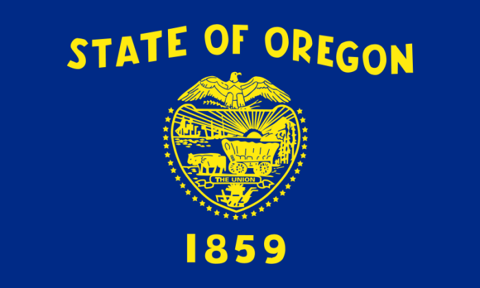 Mitchell Oregon svg #1, Download drawings
