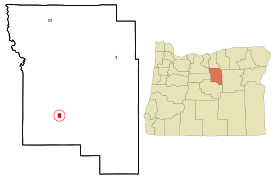 Mitchell Oregon svg #16, Download drawings