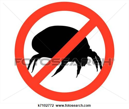 Mite clipart #10, Download drawings