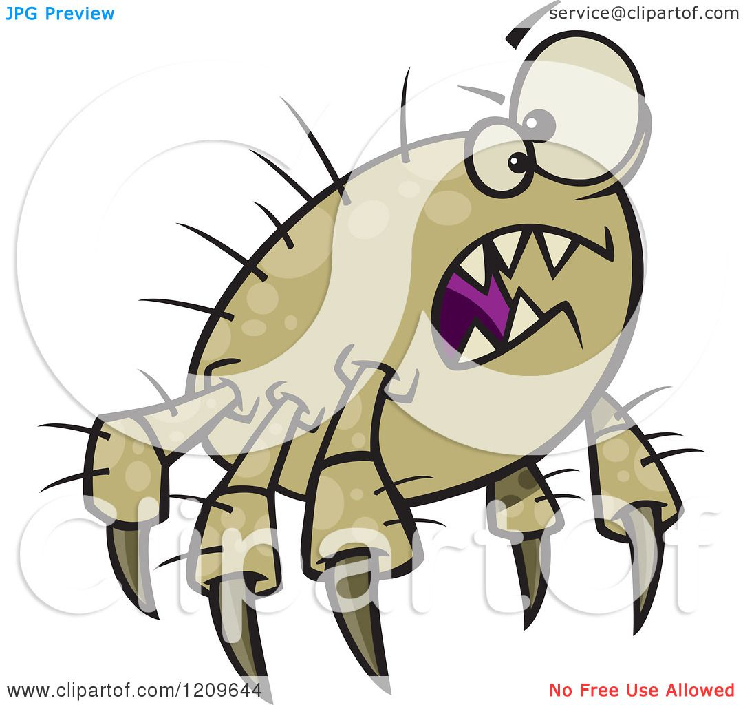 Mite clipart #5, Download drawings