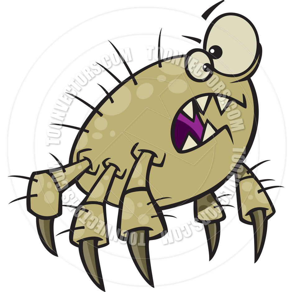 Mite clipart #4, Download drawings