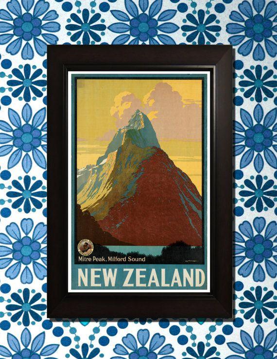 Mitre Peak clipart #1, Download drawings