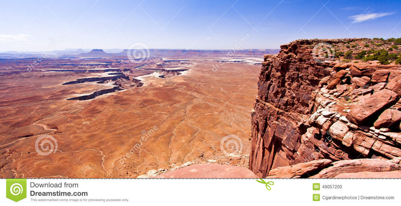 Moab Desert clipart #5, Download drawings