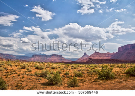 Moab Desert clipart #3, Download drawings