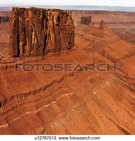 Moab Desert clipart #17, Download drawings
