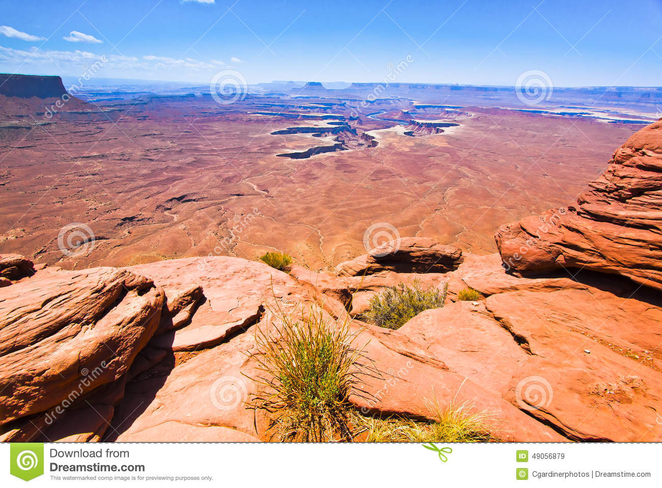 Moab Desert clipart #15, Download drawings