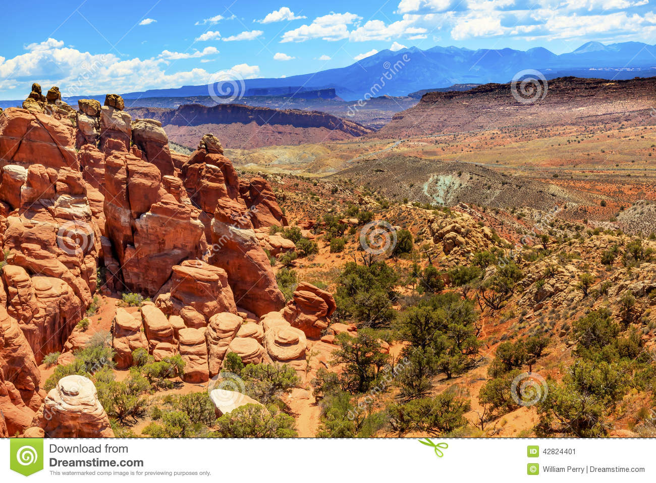 Moab Desert clipart #14, Download drawings