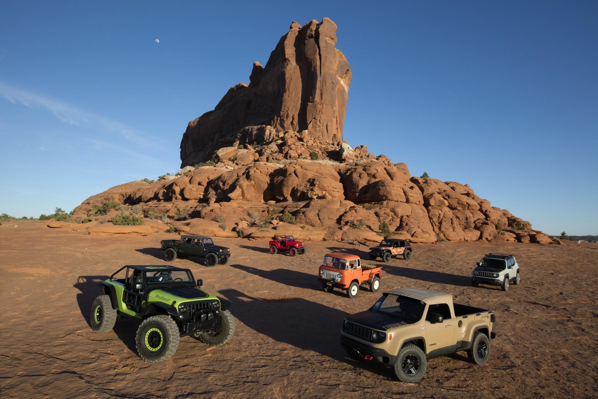 Moab Desert svg #2, Download drawings
