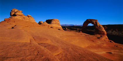 Moab Desert svg #10, Download drawings
