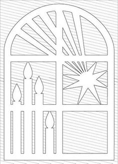 Mobius Arch svg #3, Download drawings