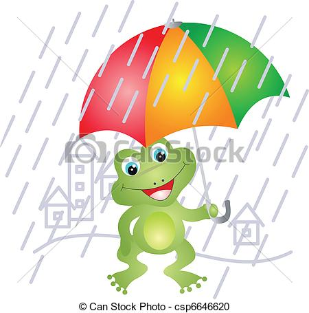 Moist clipart #16, Download drawings