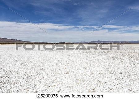 Mojave Desert clipart #2, Download drawings