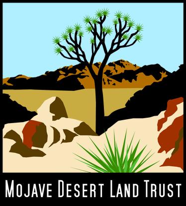 Mojave Desert clipart #17, Download drawings