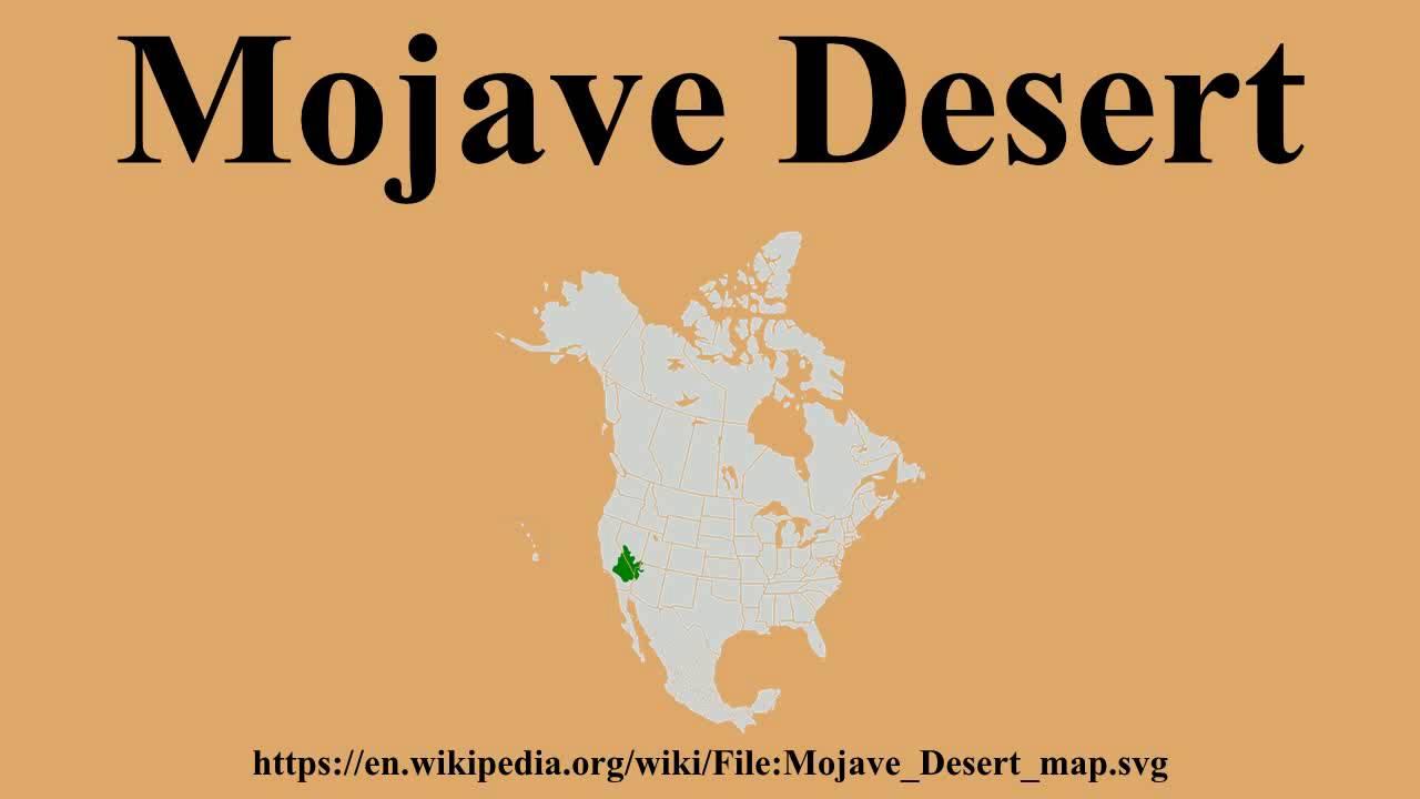 Mojave Desert svg #18, Download drawings