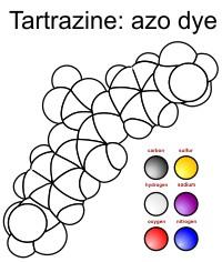 Molecule coloring #20, Download drawings