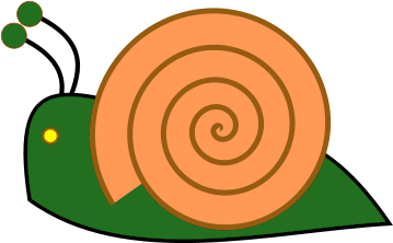 Mollusc clipart #14, Download drawings