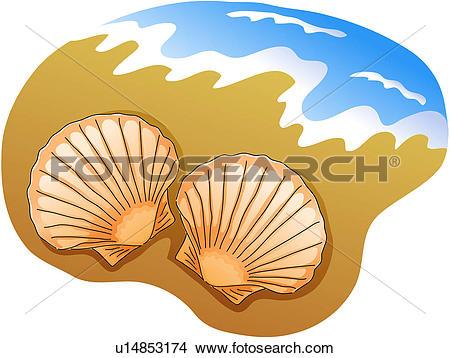 Mollusc clipart #7, Download drawings