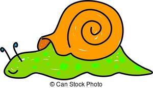 Mollusc clipart #20, Download drawings