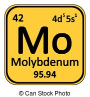 Molybdenum clipart #20, Download drawings
