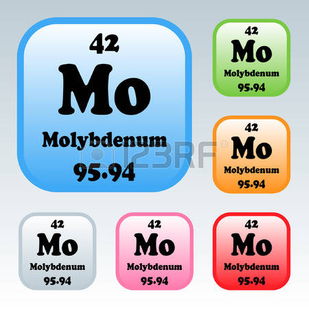 Molybdenum clipart #7, Download drawings