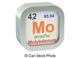 Molybdenum clipart #10, Download drawings