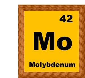 Molybdenum clipart #4, Download drawings
