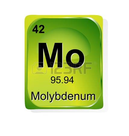 Molybdenum clipart #3, Download drawings