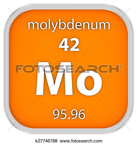 Molybdenum clipart #15, Download drawings