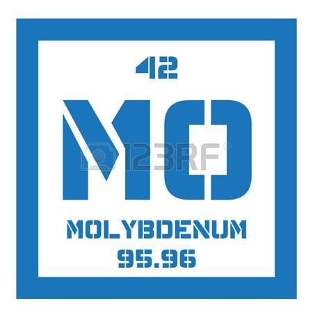 Molybdenum clipart #11, Download drawings