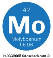 Molybdenum clipart #19, Download drawings