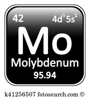 Molybdenum clipart #17, Download drawings