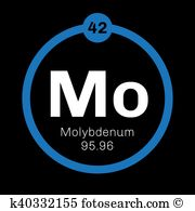 Molybdenum clipart #16, Download drawings