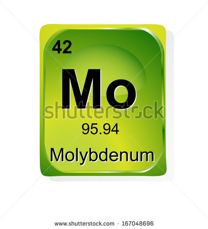 Molybdenum svg #4, Download drawings