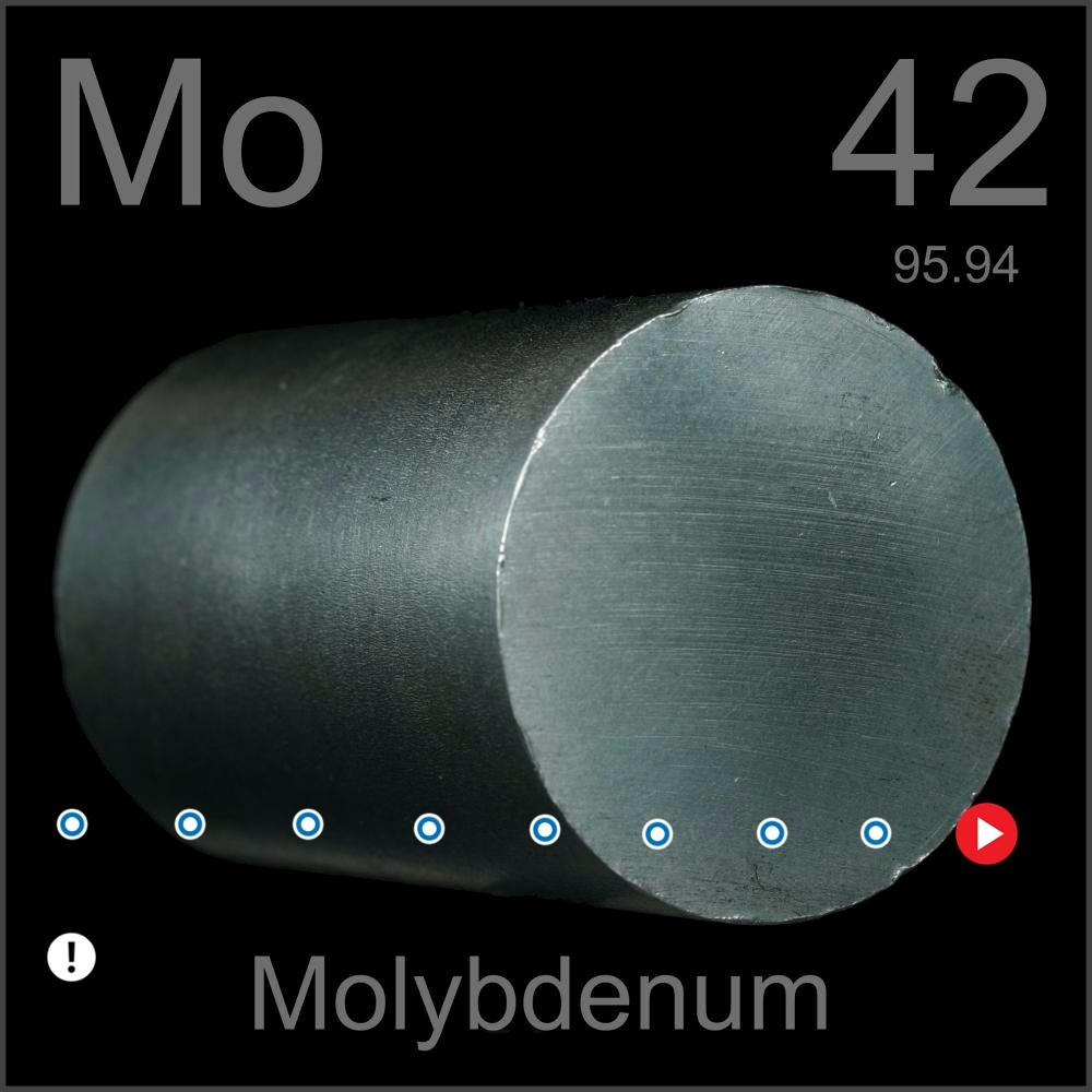 Molybdenum svg #6, Download drawings