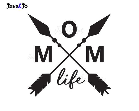 mom life svg #293, Download drawings