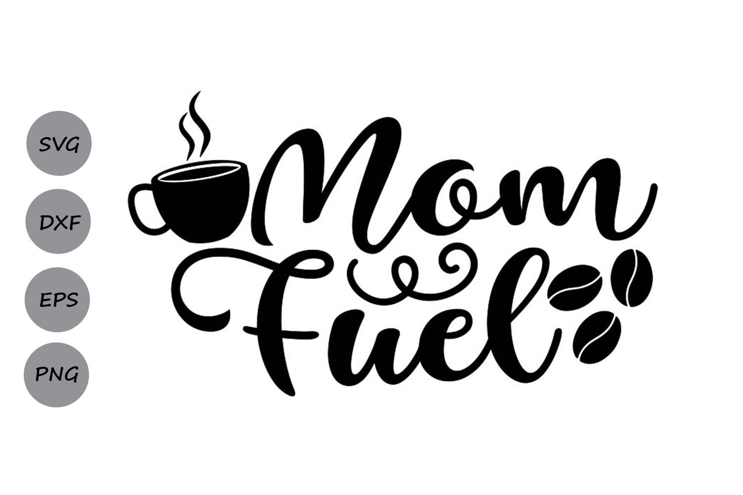 mom life svg #292, Download drawings