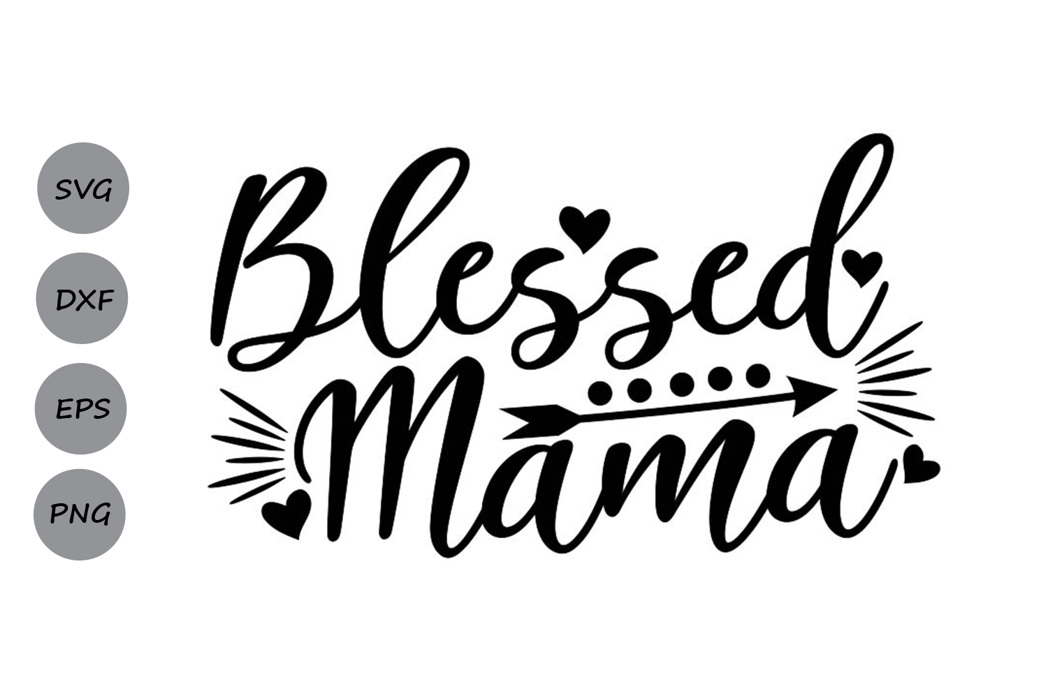 mom life svg #287, Download drawings