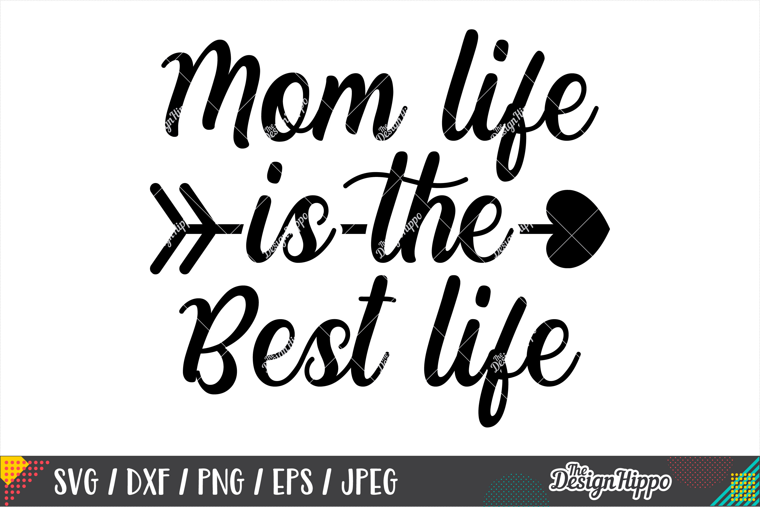 mom life svg #284, Download drawings