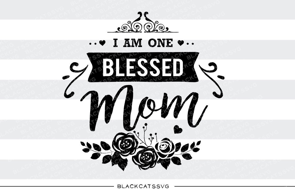 mom svg files #1166, Download drawings