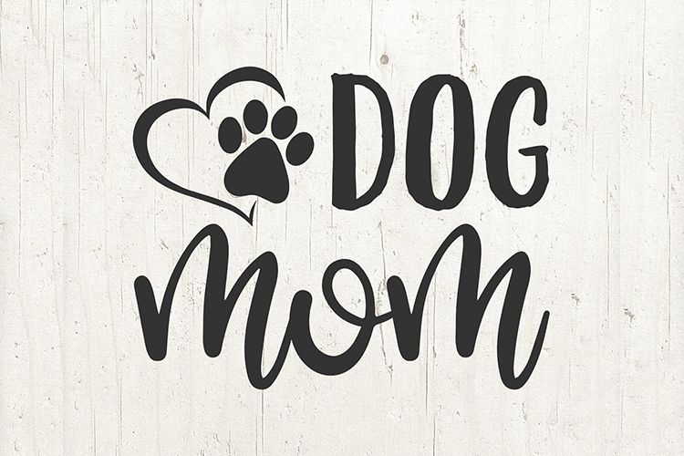 mom svg files #1169, Download drawings